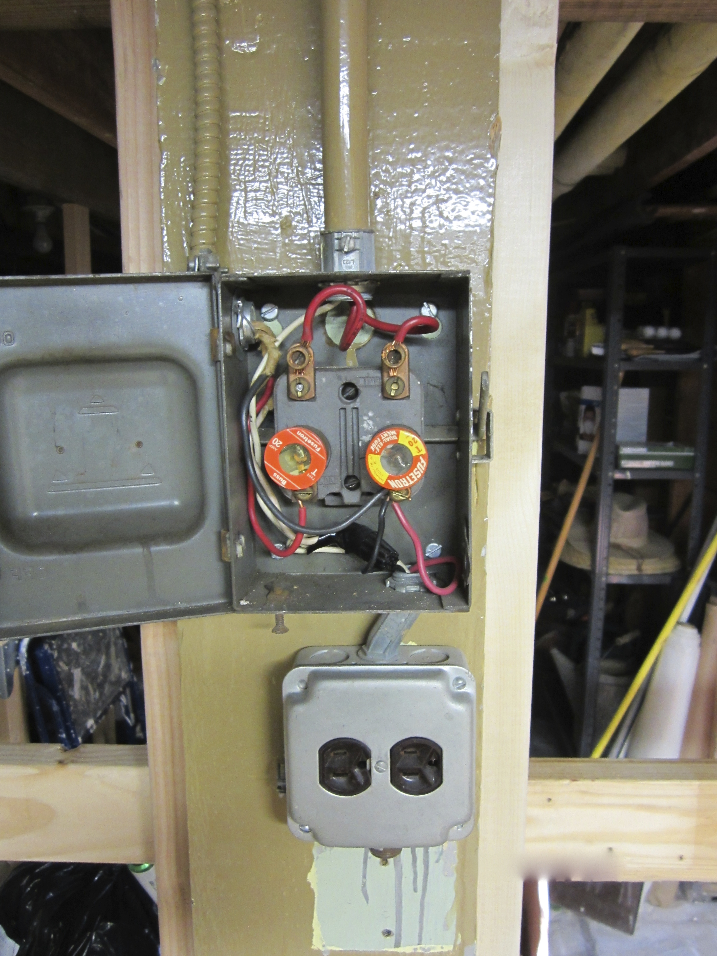img_0962 Upgrade Fuse Box To Breaker on panel breaker box, single breaker box, home breaker box, power breaker box, ge breaker box, ground and neutral breaker box, generator breaker box, cover breaker box, circuit breaker box, wiring breaker box,